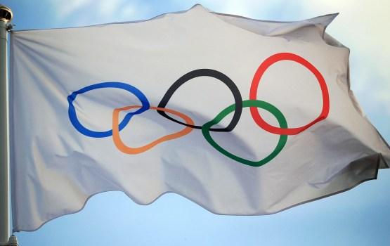 Krieviju diskvalificē no olimpiskajām spēlēm