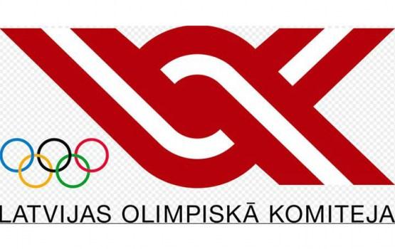 Daugavpilieši iekļauti Latvijas olimpiskās vienības 2018.gada sezonas sastāvā