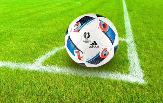 """Daugavpilī notiks meiteņu futbola festivāls """"Live Your Goals"""""""