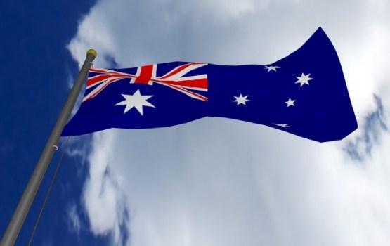 Austrālijas parlaments atbalsta viendzimuma laulības