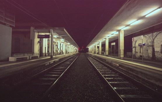 Lietuvas satiksmes ministrs: Latvija  bloķē pasažieru pārvadājumus starp Daugavpili un Lietuvu