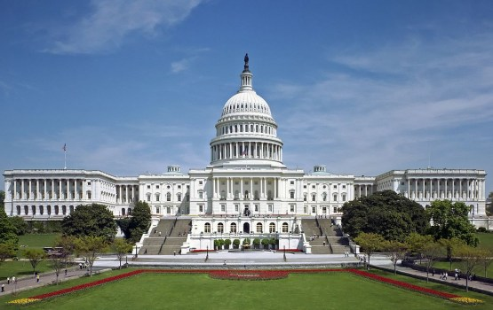 ASV gatavo jaunas sankcijas pret Krieviju