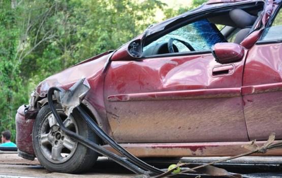 Kopš 2016.gada par satiksmes noteikumu pārkāpumiem soda naudās piemēroti 23,2 miljoni eiro