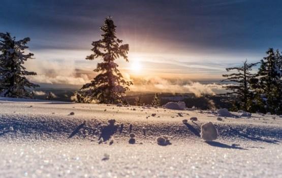 Ceturtdiena būs gada īsākā diena; sāksies astronomiskā ziema