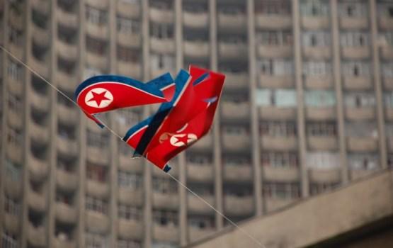 ANO Drošības padome nosaka jaunas sankcijas pret Ziemeļkoreju