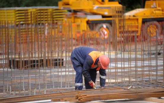 NVA: Brīvo darba vietu skaits palielinās praktiski visās nozarēs