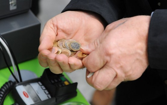 Latvijas Banka arī nākamajā gadā prognozē gada vidējo inflāciju 2,9% apmērā