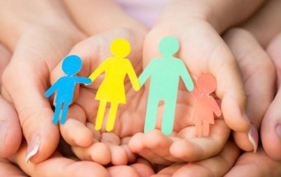 Šogad 161 audžuģimene uzņēmusi kopumā 290 bērnus