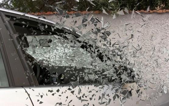 Gadumijas brīvdienās uz autoceļiem gājuši bojā divi cilvēki
