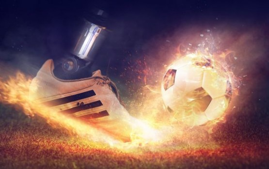 No jaunā gada Daugavpilī startēs pilsētas čempionāts telpu futbolā!