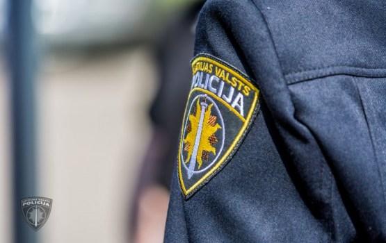 Lokāla konflikta laikā Daugavpilī pastrādāta slepkavība