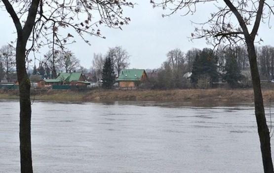 Daugavā pieaug ūdens līmenis, var applūst pagrabi