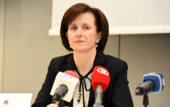 VID pērn nodokļos iekasējis par 90 miljoniem eiro vairāk nekā plānots