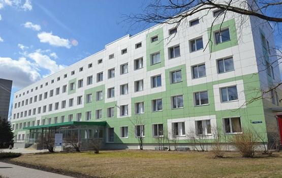Jauni pakalpojumi Daugavpils Centra poliklīnikā