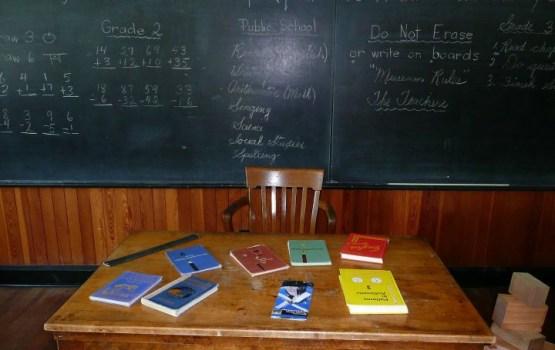 Pedagogu algu celšanu sola tikai kopā ar skolu tīkla optimizēšanu
