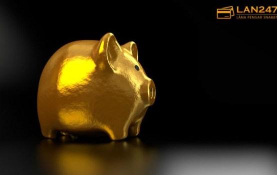 Kas ir ārkārtas fonds un cik daudz naudas tajā vajadzētu investēt?
