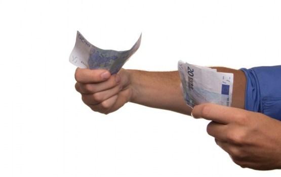 ĀM pagājušajā gadā novērtēšanas prēmijās un naudas balvās saviem darbiniekiem izmaksājusi teju 321 000 eiro