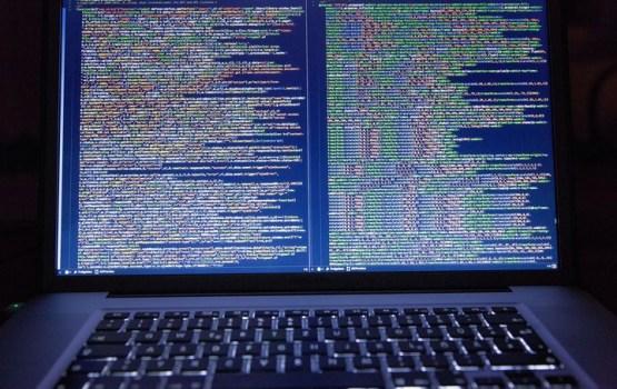 Noticis uzbrukums e-veselībai