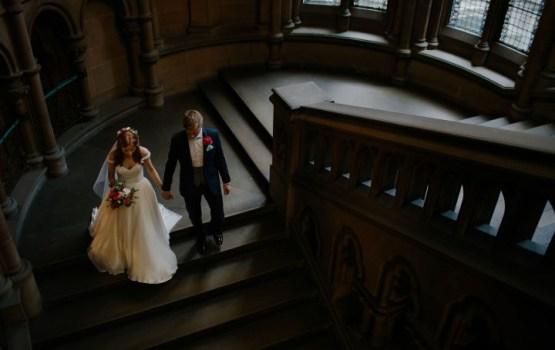 """18. janvārī startēja """"Gada kāzas""""!"""
