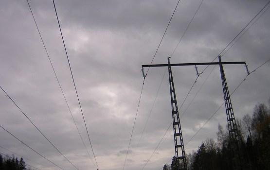 """Jelgavā traucēta elektroapgāde aptuveni 1200 """"Sadales tīkla"""" klientiem"""
