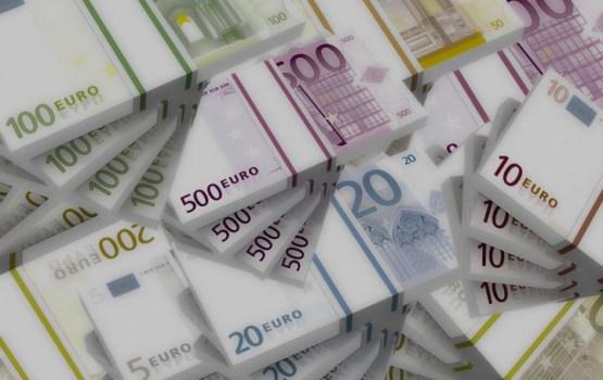 No valsts piedzen 3,7 miljonus eiro par 'E Energija' izspiešanu no tirgus, vēsta raidījums