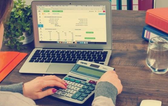 Par nodokļu deklarāciju iesniegšanas termiņu neievērošanu varēs sodīt no 25 līdz 700 eiro