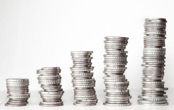 Par VID tiesībām stingrāk uzraudzīt iedzīvotāju bankas kontus lems steidzamības kārtībā