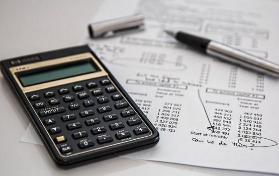 Personu grupa divos gados no valsts nodokļos izkrāpusi vismaz 100 000 eiro