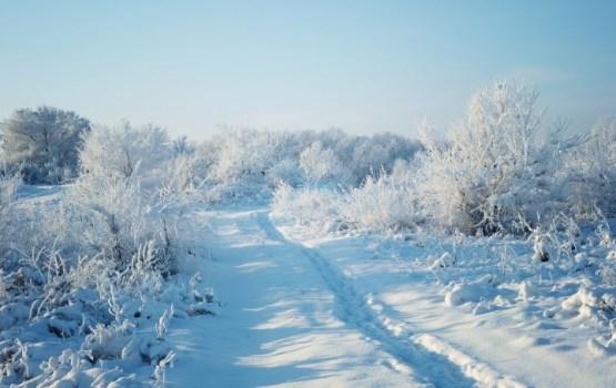 Otrdien un trešdien vietām stipri snigs