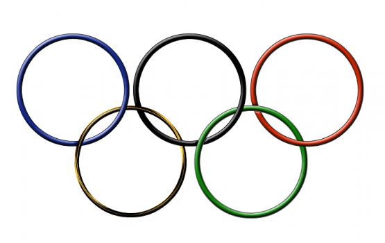 CAS attaisnotie Krievijas sportisti nevarēs piedalīties Phjončhanas olimpiskajās spēlēs