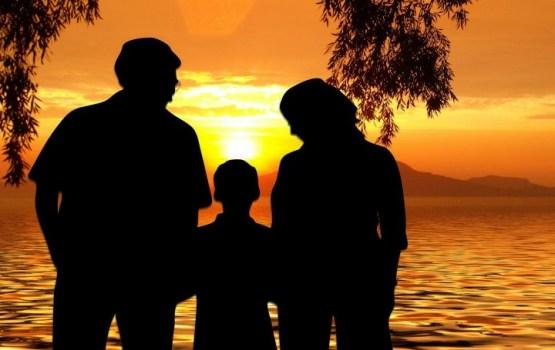 Pērn adoptēts par 51 bērnu mazāk nekā gadu iepriekš