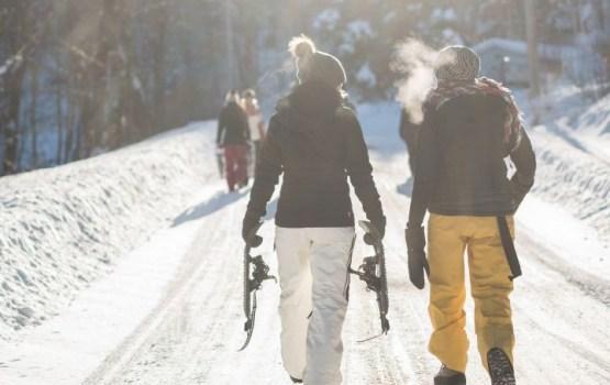 Gaisa temperatūra Latvijā noslīdējusi līdz -12 grādiem, daudzviet snieg