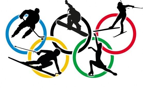 Phjončhanā tiek atklātas XXIII Ziemas olimpiskās spēles