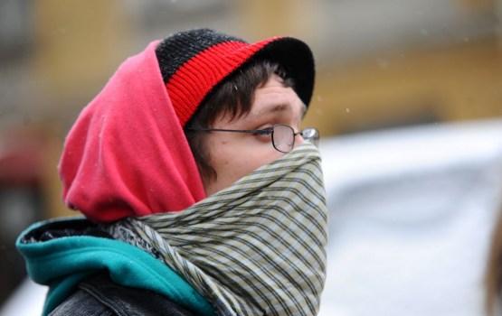 Gripas intensitāte nedēļas laikā pieaugusi trīs reizes; miruši vēl divi pacienti