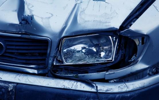 Pagājušajā diennaktī satiksmes negadījumos cietuši deviņi cilvēki