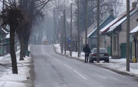 Transporta komisija nolēma: Brjanskas iela būs vienvirziena