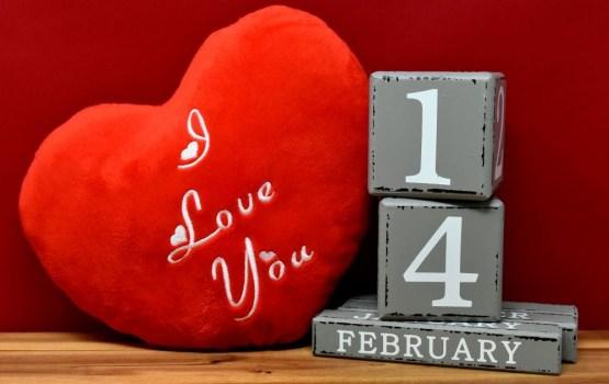Atzīsties mīlestībā!