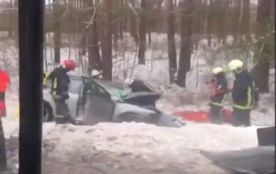 Avārijās Latvijā gājuši bojā divi, bet cietuši vēl septiņi cilvēki