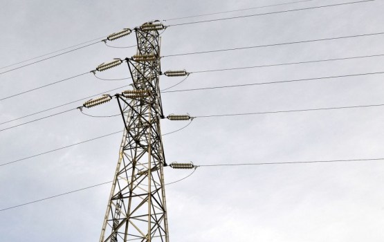 Baldzēns: Ekonomikas ministram jālabo kļūdas saistībā ar elektrības rēķinu pieaugumu