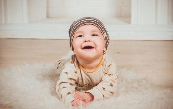 Gada sākumā palielinājusies maziem bērniem potenciāli bīstama elpceļu vīrusa izplatība