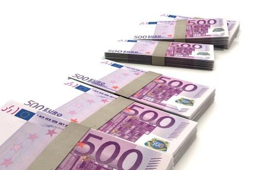 Latvijas Banka nolemj piešķirt 'ABLV Bank' 97,5 miljonu eiro aizdevumu