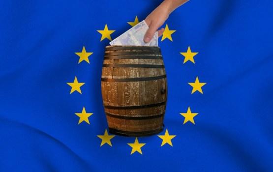 EP deputāte: Latvijas finanšu sistēmas reputācija ir iedragāta