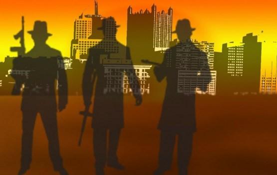 Krievu mafija Spānijā: Krievijas deputātam pieprasa cietumsodu