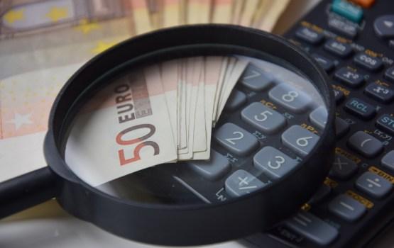Pērn valsts pamatbudžetā iekasēti 93,5% no plānotajiem ieņēmumiem
