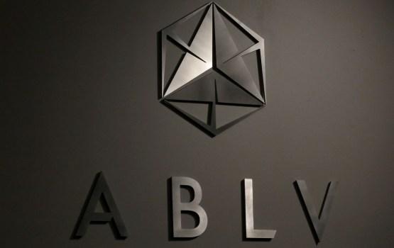 """ECB: """"ABLV Bank"""" tiks likvidēta atbilstoši Latvijas likumiem"""