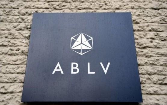 """""""ABLV Bank"""" sniegs precīzāku informāciju par tās turpmāko darbību"""