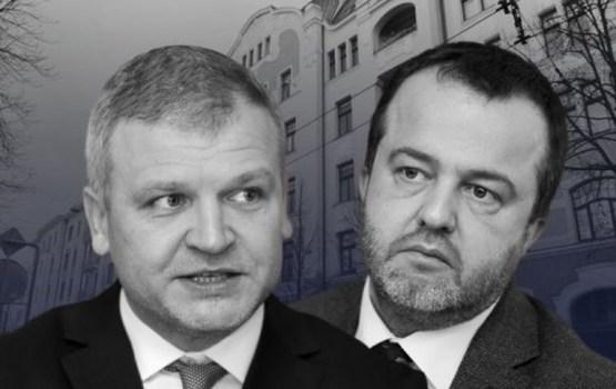 'ABLV Bank' akcionāri nolemj likvidēt banku