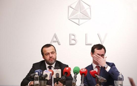 """Garantēto atlīdzību izmaksas """"ABLV Bank"""" klientiem sāksies sestdien"""