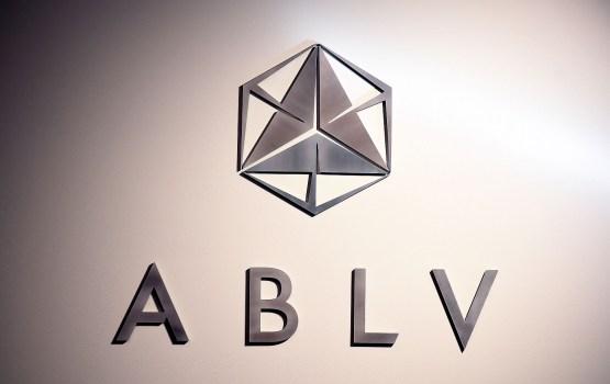 """""""ABLV Bank"""" klientiem sāks izmaksāt garantētās atlīdzības"""