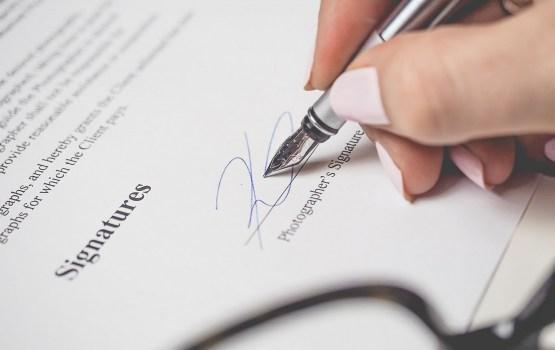 Savākti 10 000 parakstu par Latvijas nepievienošanos Stambulas konvencijai